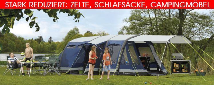 campingshop campingzubeh r campingbedarf grillshop gasgrill kajak. Black Bedroom Furniture Sets. Home Design Ideas