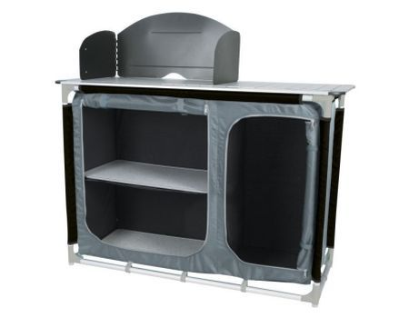 campingm bel outdoorm bel und strandm bel. Black Bedroom Furniture Sets. Home Design Ideas