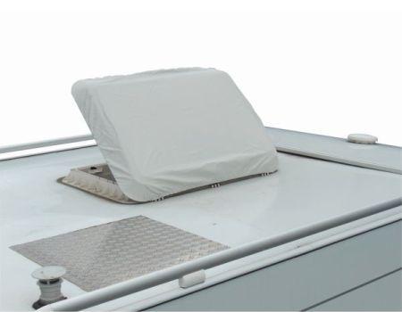 camping fahrzeugzubeh r wohnwagenzubeh r. Black Bedroom Furniture Sets. Home Design Ideas