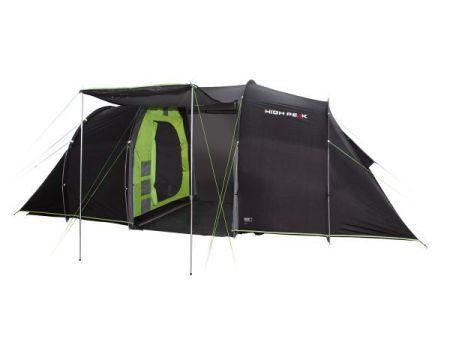 Zelte & Strandmuscheln Camping zelte