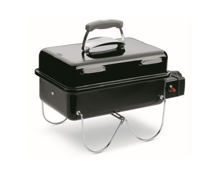 Weber Elektrogrill Outlet : Weber gasgrill im weber grillshop travel wheels