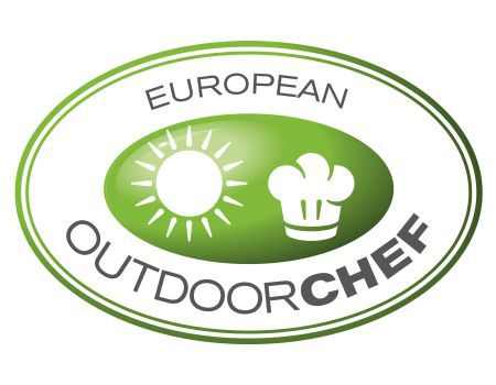 Outdoorchef Shop
