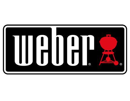 Weber Grill %%