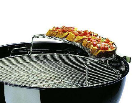 Weber Elektrogrill Outlet : Grillzubehör von weber grill für weber gasgrill weber