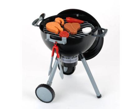 Weber Elektrogrill Outlet : Weber grill online shop günstig bei weststyle