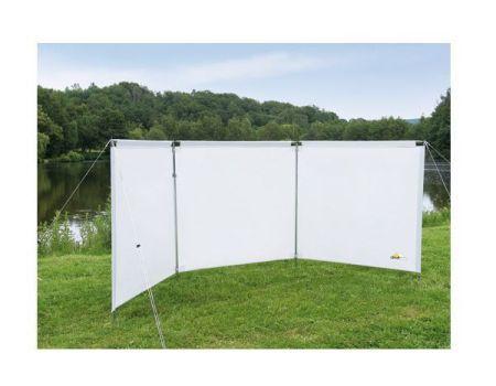 Windschutz Für Gasgrill : Campingshop windschutz sonnensegel tarp strandmuschel