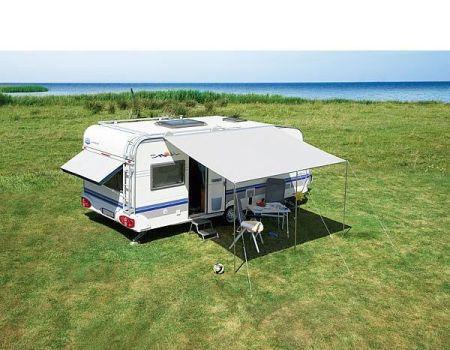 campingmatte markise andes explora selbstaufblasbare. Black Bedroom Furniture Sets. Home Design Ideas