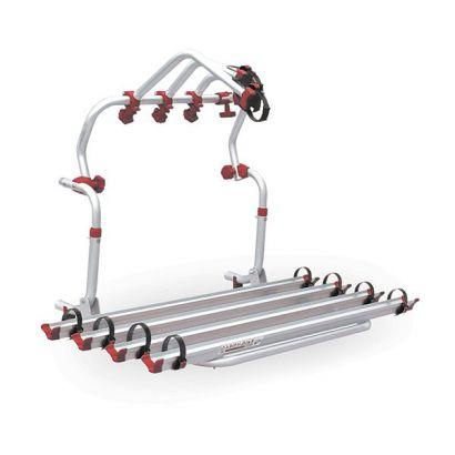 fiamma carry bike pro c l80 hecktr ger travel wheels. Black Bedroom Furniture Sets. Home Design Ideas