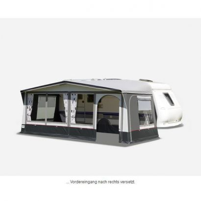 wohnwagen vorzelt brand veneto im campingshop kaufen. Black Bedroom Furniture Sets. Home Design Ideas