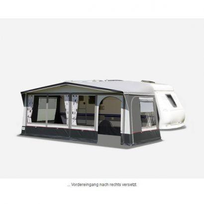 preiswertes vorzelt brand veneto im campingshop kaufen. Black Bedroom Furniture Sets. Home Design Ideas