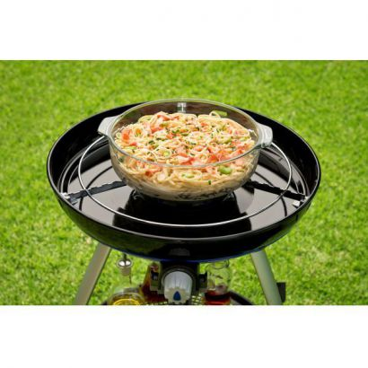gasgrill cadac carri chef 2 grill2braai. Black Bedroom Furniture Sets. Home Design Ideas