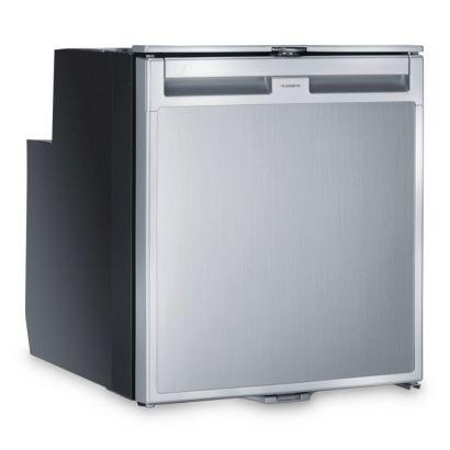 kompressor k hlschrank dometic coolmatic crx 50. Black Bedroom Furniture Sets. Home Design Ideas
