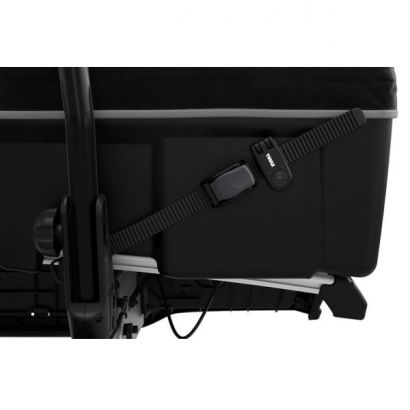 staubox cargo box thule backspace xt. Black Bedroom Furniture Sets. Home Design Ideas