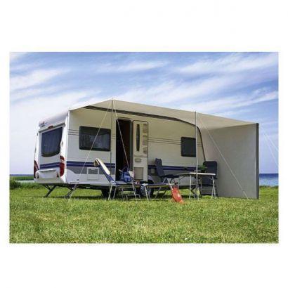 wohnwagen sonnendach dwt tour plus gr sse 4. Black Bedroom Furniture Sets. Home Design Ideas
