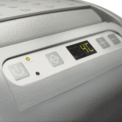 kompressork hlbox dometic coolfreeze cf 26. Black Bedroom Furniture Sets. Home Design Ideas