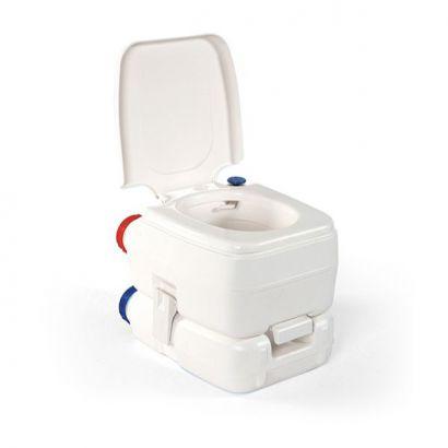 fiamma bi pot 34 tragbare chemie toilette. Black Bedroom Furniture Sets. Home Design Ideas