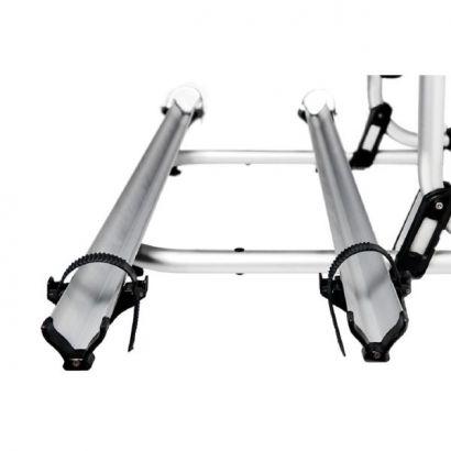 thule sport g2 standard hecktr ger. Black Bedroom Furniture Sets. Home Design Ideas