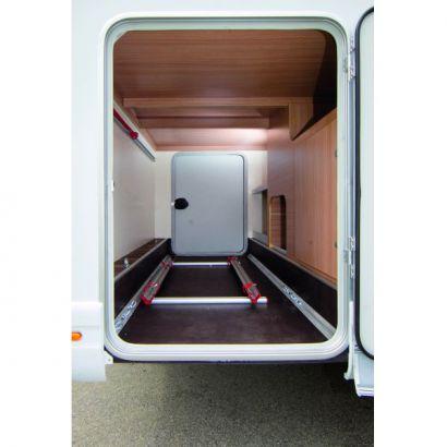 fiamma carry bike garage standard. Black Bedroom Furniture Sets. Home Design Ideas