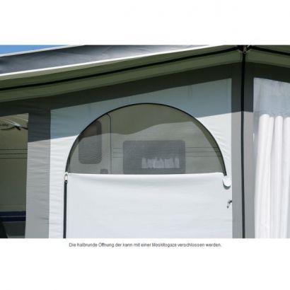 brand touring premium wohnwagen sonnendach. Black Bedroom Furniture Sets. Home Design Ideas