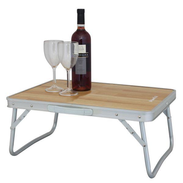 camping koffer tisch preisvergleich die besten angebote online kaufen. Black Bedroom Furniture Sets. Home Design Ideas