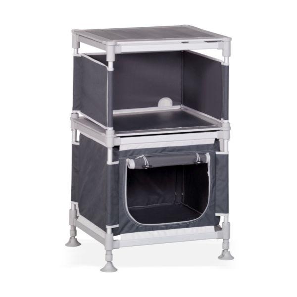 k chenschrank klein preisvergleich die besten angebote online kaufen. Black Bedroom Furniture Sets. Home Design Ideas