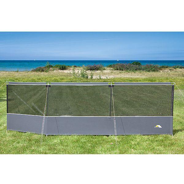 windschutz strand preisvergleich die besten angebote. Black Bedroom Furniture Sets. Home Design Ideas