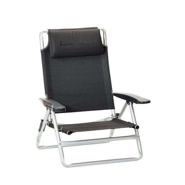 Strandstuhl Isabella Beach Chair