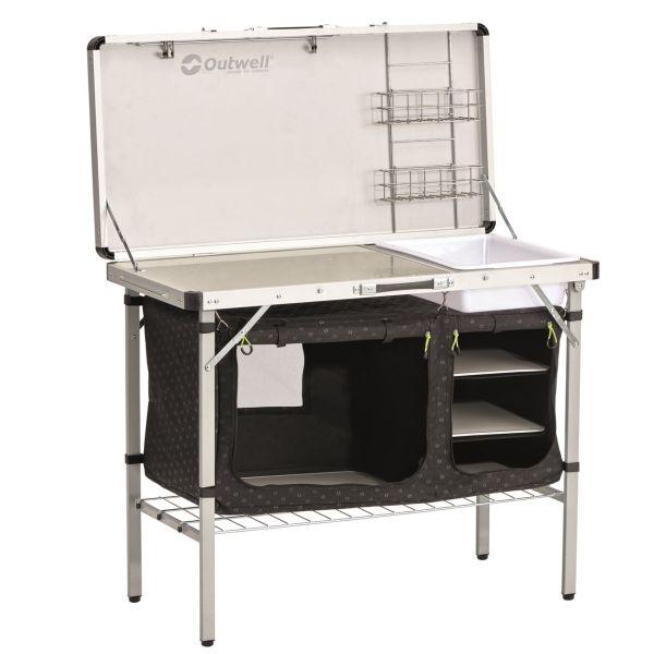 campingk che preisvergleich die besten angebote online. Black Bedroom Furniture Sets. Home Design Ideas