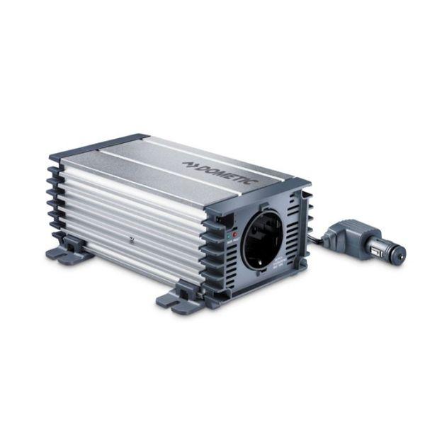 Rechteck-Wechselrichter Dometic PerfectPower PP 152