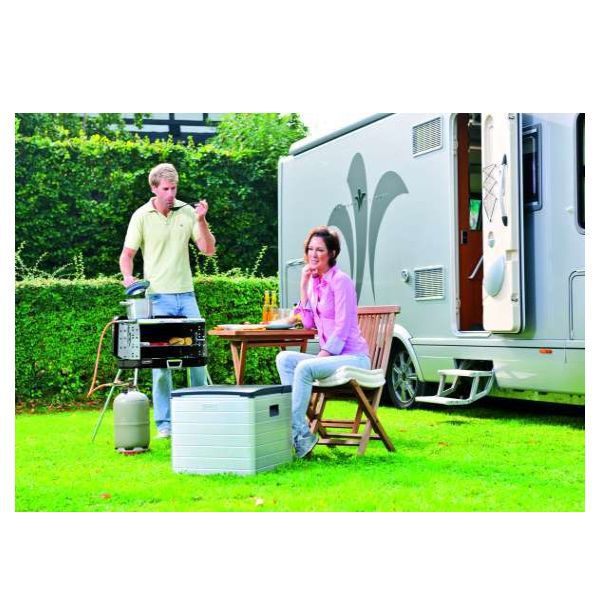 combicool rc 2200 egp kuehlbox gas camping absorber. Black Bedroom Furniture Sets. Home Design Ideas