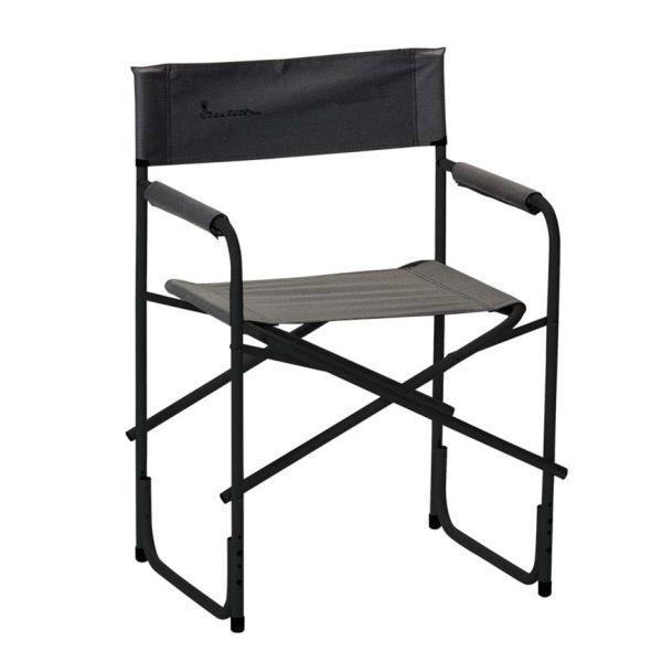 faltstuhl isabella regiestuhl neu 2016 in waldshut. Black Bedroom Furniture Sets. Home Design Ideas
