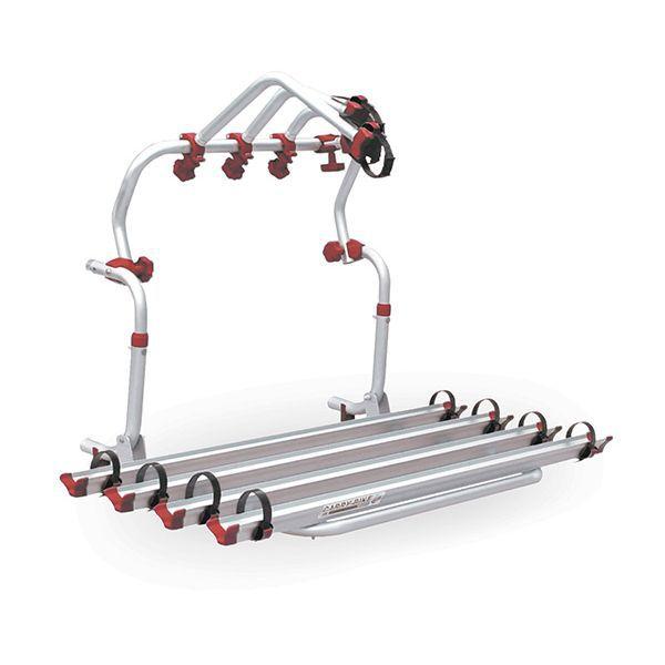 fiamma carry bike pro c l80 hecktr ger. Black Bedroom Furniture Sets. Home Design Ideas