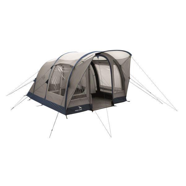 aufblasbares zelt easy camp hurricane 300. Black Bedroom Furniture Sets. Home Design Ideas