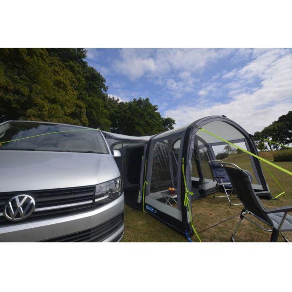 vorzelt kampa travel pod touring air im campingshop. Black Bedroom Furniture Sets. Home Design Ideas