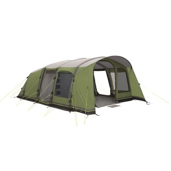 aufblasbares zelt outwell cruiser 6ac campingzelt. Black Bedroom Furniture Sets. Home Design Ideas