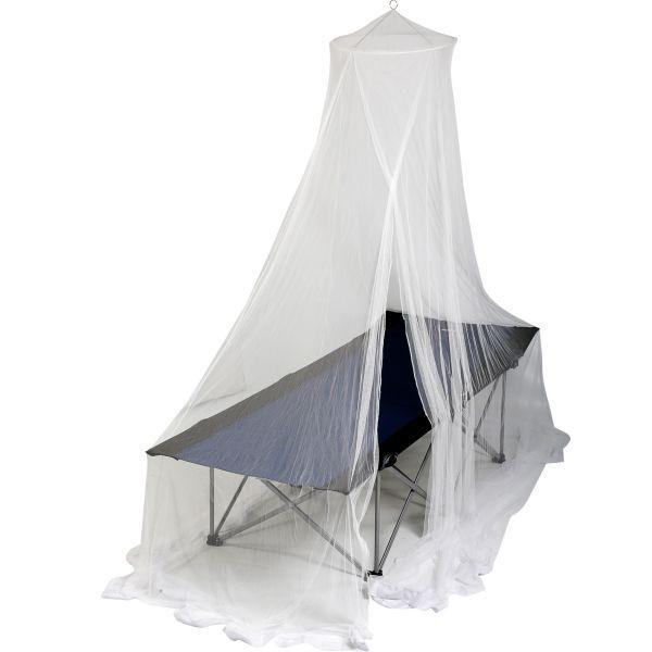 Tatonka Single Moskito Dome Moskitonetz//Zelt