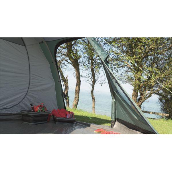 Outwell Zelt 2 Personen : Zelt outwell cloud campingzelt