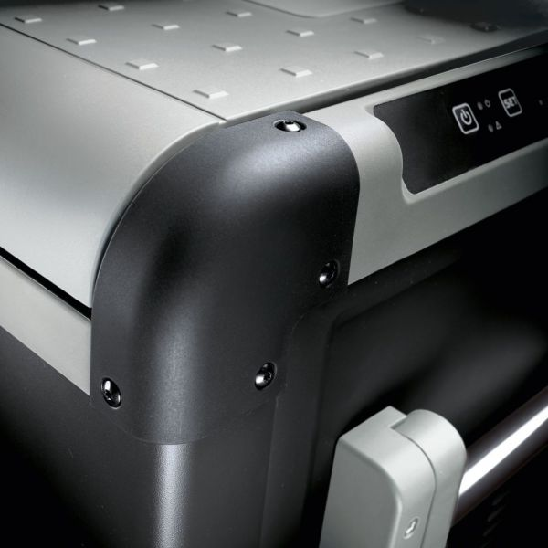 kompressork hlbox dometic coolfreeze cfx 75dzw. Black Bedroom Furniture Sets. Home Design Ideas