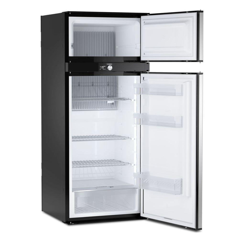 Kühlschrank Dometic RMD 9.9XT, im Campingshop kaufen