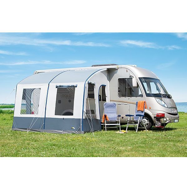 Camping Outdoorshop.de