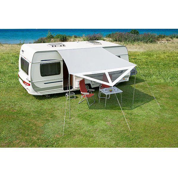 sonnendach dwt delta ii f r bus und wohnwagen. Black Bedroom Furniture Sets. Home Design Ideas