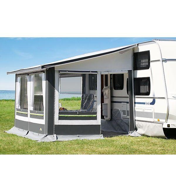 vorzelt dwt juwel iii teilzelt im campingshop kaufen. Black Bedroom Furniture Sets. Home Design Ideas