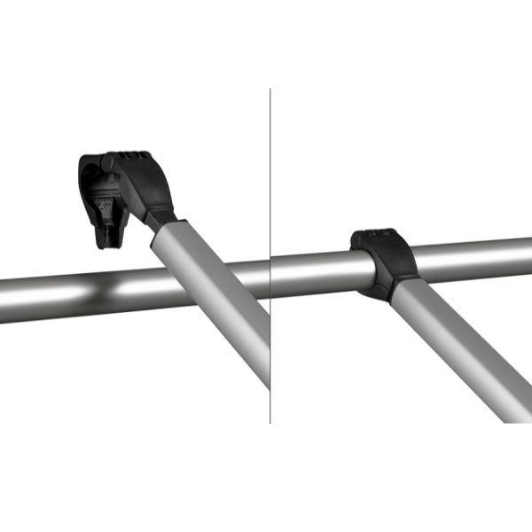 hecktr ger thule sport g2 compact. Black Bedroom Furniture Sets. Home Design Ideas