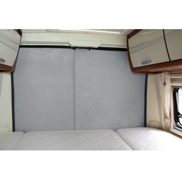 heckt risolierung hindermann k lteschutz in waldshut tiengen kaufen bei. Black Bedroom Furniture Sets. Home Design Ideas