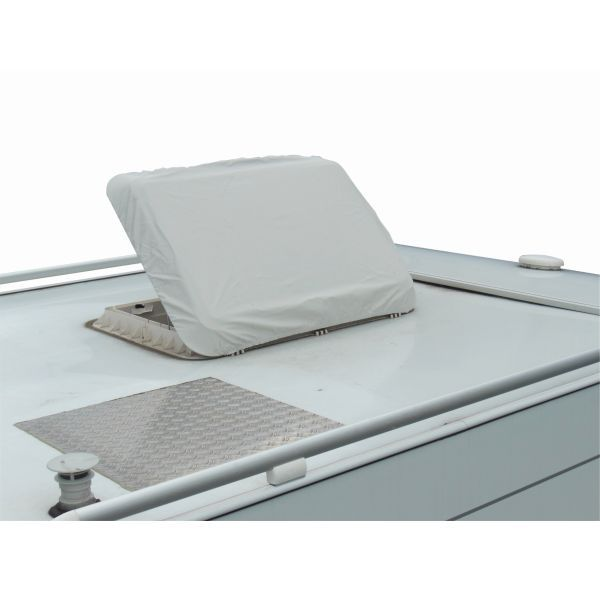 hindermann schutzh lle dometic heki midi. Black Bedroom Furniture Sets. Home Design Ideas