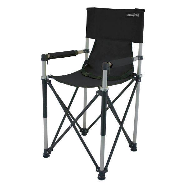 Camping Stuhl Kinder.Campingmöbel Für Kinder Kinder Campingmöbel