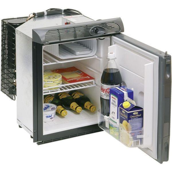 kompressor k hlschrank engel ck 47 f r campingbus. Black Bedroom Furniture Sets. Home Design Ideas