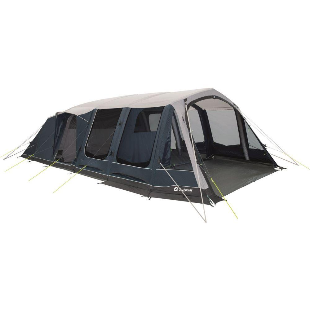 Outwell Repair Kit Zelt Zubehör Sonstiges Camping