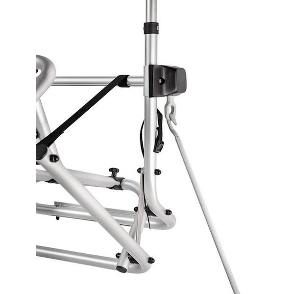 hecktr ger thule lift v16 manual. Black Bedroom Furniture Sets. Home Design Ideas