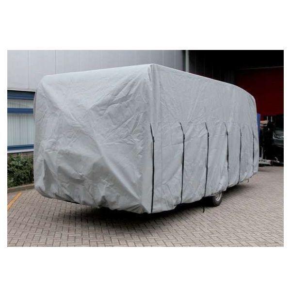 eurotrail camper cover reisemobil schutzh lle. Black Bedroom Furniture Sets. Home Design Ideas